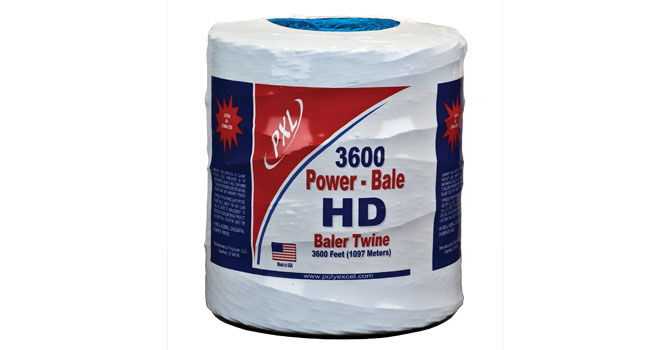 power-bale-3600-650-HD