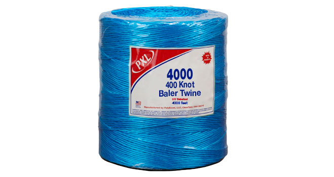 wire-replacement-4000-400