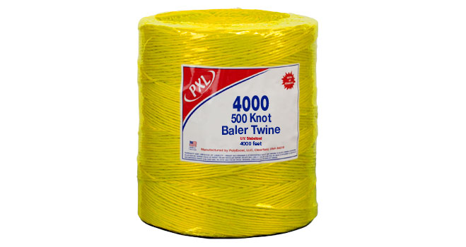 wire-replacement-4000-500